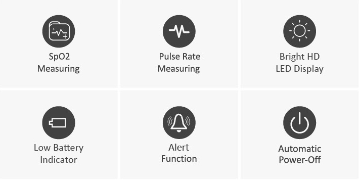 ppe-Pulse-Oximeter-features
