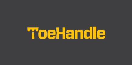 ppt-toe-handle